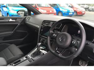 volkswagen GOLF Johnsons Cars automatic other petrol